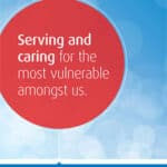 BMO-Presenting-Serving and caring for the most vulnerable amongst us. BMO is proud to support Good Shepherd Ministries' 2016 Gala.Sponsor-Good